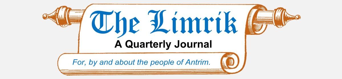 The Limrik – Antrim, New Hampshire